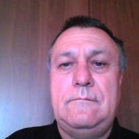 павел, Россия, Липецк, 61 год