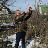 Виталий, Россия, Рязань, 50