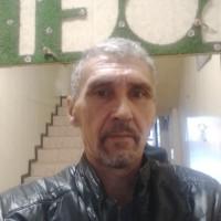 Василий, Россия, Москва, 55