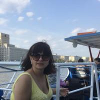 Лена, Россия, Тамбов, 42
