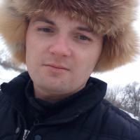 Алексей, Россия, Анапа, 30 лет