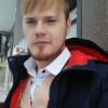 Евгений, Казахстан, Петропавловск, 26 лет. Познакомлюсь с женщиной