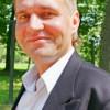 Игорь, Беларусь, Минск, 50 лет. Познакомлюсь с женщиной для любви и серьезных отношений.