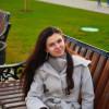 Наталья, Беларусь, Гомель, 29 лет, 1 ребенок. Она ищет его: Познакомлюсь с мужчиной для любви и серьезных отношений, брака и создания семьи.