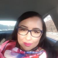 Елена, Россия, Москва, 42 года