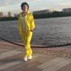 Лилия, Москва, м. Бабушкинская. Фотография 1158137