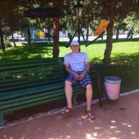 Роман, Россия, Брянск, 43 года