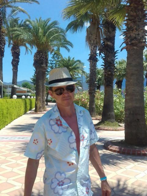 Tagir, Россия, Уфа, 56 лет, 2 ребенка. Познакомлюсь с женщиной для любви и серьезных отношений.