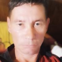 Василий, Россия, Гороховец, 39 лет