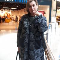 Ольга, Россия, Коломна, 42 года