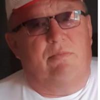 Александр, Россия, Краснодар, 62 года