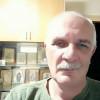 Олег, Украина, Харьков, 60 лет, 5 детей. Познакомлюсь с женщиной для любви и серьезных отношений, брака и создания семьи, воспитания детей.