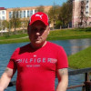 Игорь, Беларусь, Молодечно, 35 лет. Познакомлюсь с женщиной для дружбы и общения.