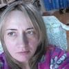 Наталия Шастель, Украина, Одесса, 44 года. I am easygoing, down to earth, общительная, веселая, люблю природу, людей, животных. Прекрасно осозн