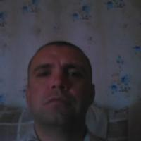 Сергей, Россия, Брянск, 40 лет