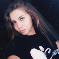 Светлана Ракленко, Москва, 31 год