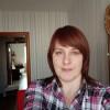 Анна, Беларусь, Островец, 39 лет