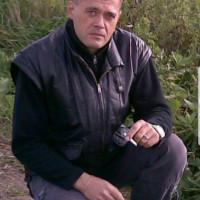 Андрей, Россия, Домодедово, 50 лет