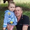 Валера Харкевич, Украина, Горловка, 57 лет, 1 ребенок. Познакомлюсь для создания семьи.