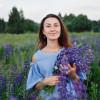 Аля, Россия, Москва, 36 лет