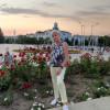 Антонина, Украина, Киев, 61 год, 3 ребенка. Познакомлюсь с мужчиной для дружбы и общения Порядочного, не пьющего с чувством юмора.