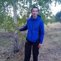 Роман, Россия, Серпухов, 39 лет
