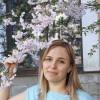Ирина, Москва, м. Царицыно, 36 лет, 1 ребенок. Хочу найти Доброго, честного мужчину с чувством юмора и позитивным настроем