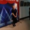 Оксана, Россия, Санкт-Петербург, 37 лет, 1 ребенок. Познакомиться с женщиной из Санкт-Петербурга