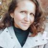 Ольга, Санкт-Петербург, Кировский завод, 34 года, 2 ребенка. Познакомлюсь с мужчиной для любви и серьезных отношений, брака и создания семьи.
