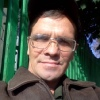Сергей Зольников, Россия, Сальск, 48 лет, 1 ребенок. Хочу найти Главное что-бы была понимающая, добрая, симпатичная пышечка