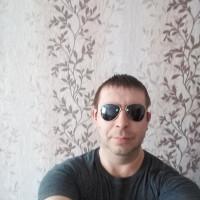 Александр Широков, Россия, Емва, 41 год