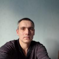 Владимир, Россия, Тамбов, 42 года