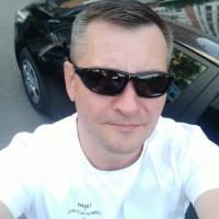 Влад, Москва, м. Котельники, 46 лет
