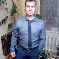 Александр, Россия, Владимир, 38 лет