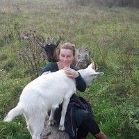 Анастасия Огнева, Россия, Калуга, 44 года