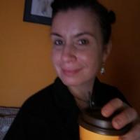 Мария, Россия, Жуковский, 41 год