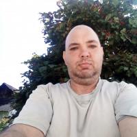 Олег, Россия, Смоленск, 38 лет