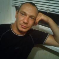 Александр, Россия, Тверь, 41 год