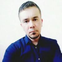 Генри Эвери, Россия, Серпухов, 43 года