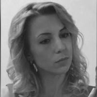 Евгения, Россия, Москва, 40 лет