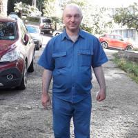 Александр, Россия, Сочи, 50 лет