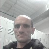 Алексей, Россия, Коломна, 40 лет