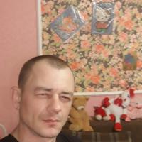 Игорь, Россия, Белгород, 34 года