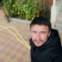 Евгений, Россия, Сочи, 41 год