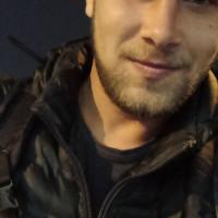 Антон, Россия, Тверь, 22 года