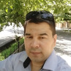 Рустам, Узбекистан, Ташкент, 41 год