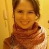 Анастасия, Россия, Москва, 36 лет