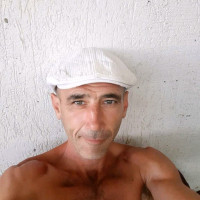 Александр, Россия, Новороссийск, 42 года