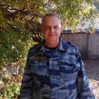 Юрий, Россия, Лыткарино, 44 года