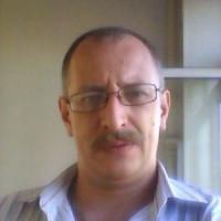 Сергей, Россия, Тула, 44 года